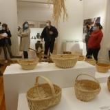 Visitas ao Museu Terras de Besteiros