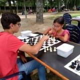 Jogos Desportivos do Concelho de Tondela encerraram a 07 de julho