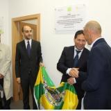 ASAE abriu serviço desconcentrado em Tondela