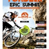 "8ª Etapa GPS EPIC SERIES  2017 - ""Tondela Epic Summit"""