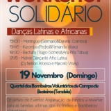 Workshop Solidário