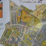 TONDELA CITY RACE - Um Desafio para todos!