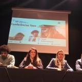 Conferências TEEN em Tondela