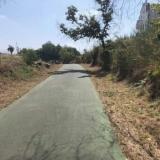 Obras na Ecopista do Dão continuam