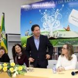 Abriu a Festa do Livro e da Leitura de Tondela com atividades para todos
