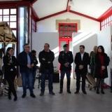 XV Exposição Coletiva de Arte Popular do Concelho de Tondela e Comemorações do dia Mundial Do Artesão