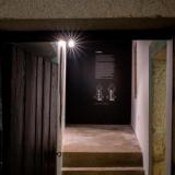 Museu Terras de Besteiros reabre a 06 de abril