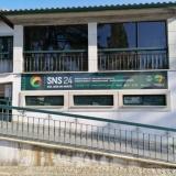 Extensão de Saúde de S. João do Monte reativada com Balcão SNS24