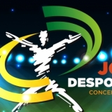 DOMINGO, 30 DE ABRIL, A FORÇA DO ASSOCIATIVISMO DESPORTIVO