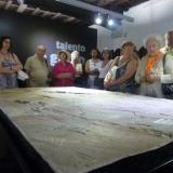Visitas Guiadas no Museu Terras de Besteiros