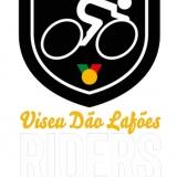 """""""Viseu Dão Lafões Riders Challenge"""" de 17 de outubro a 29 de novembro"""