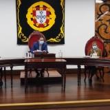 Município de Tondela volta a apoiar comércio e serviços do concelho