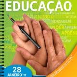 Abertas inscrições para Seminário de Educação que traz a Tondela o ex-ministro da Educação Nuno Crato