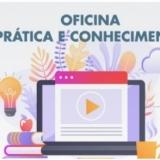 Rede Social de Tondela promove ação de formação