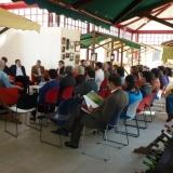 Semana do Artesão em Tondela
