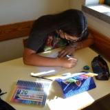 IV Edição do International School Cartoon Festival de Tondela em formato digital