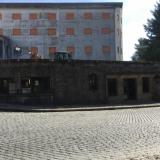 Câmara Municipal de Tondela investe 180 mil euros no Guardão